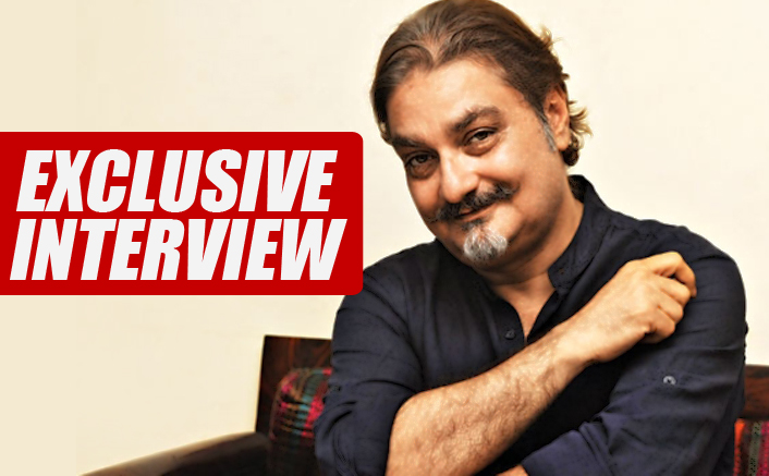 Here Is What Vinay Pathak Has To Say About Hanuman Da