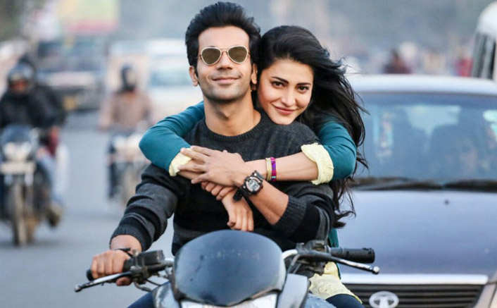 'Behen Hogi Teri' to release in June
