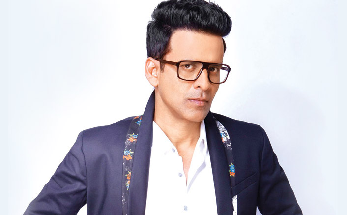 Manoj Bajpayee inspired Gulshan Devaiah to get into Bollywood