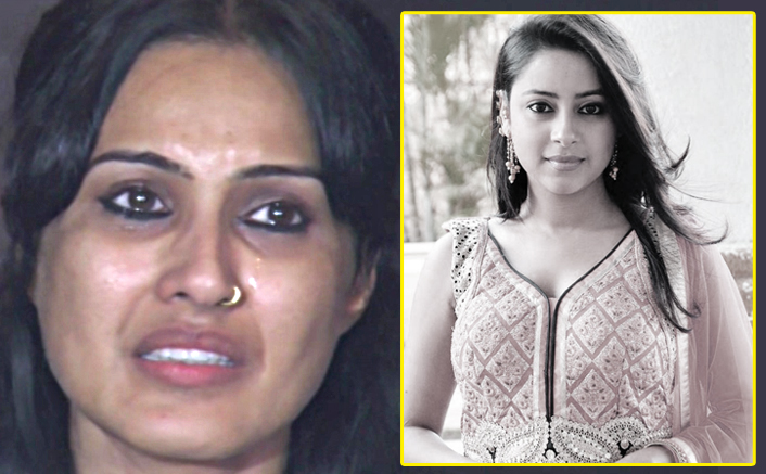 Pratyusha Banerjee's Last Short Film - Kamya Punjabi Releases On Her Death Anniversary