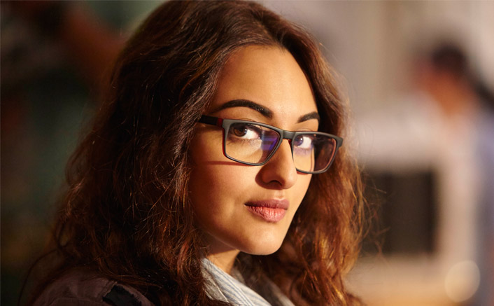 Noor urges people to use social media responsibly