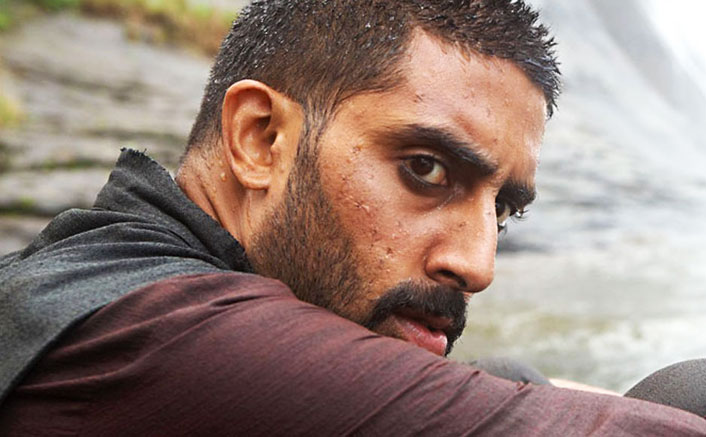 Abhishek Bachchan to turn Bachchan Singh in Priyadarshan's next