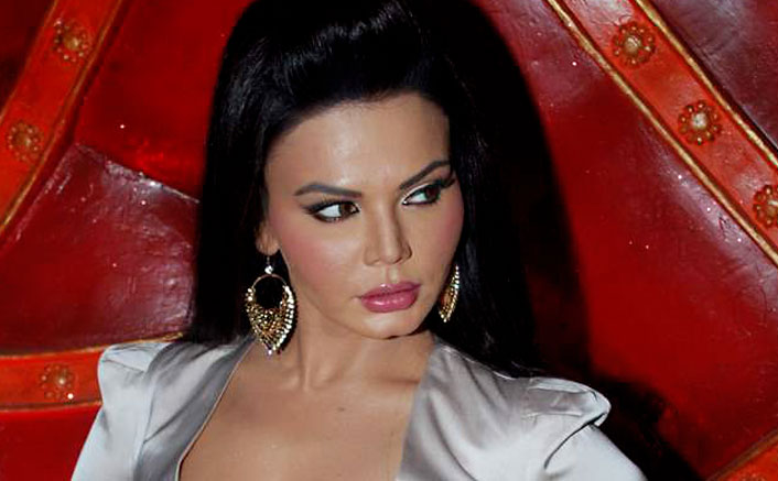 Arrest Warrant Issued Against Rakhi Sawant! Here's Why!