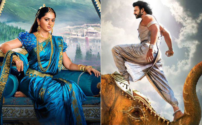 Baahubali 2: The Conclusion Box Office 2