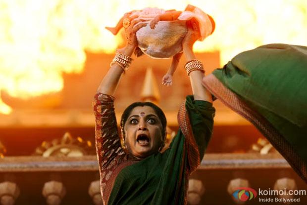baahubali-2-the-conclusion-movie-stills-2 | Koimoi