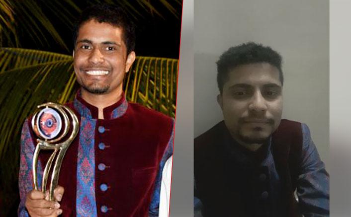 Bigg Boss Winner Pratham Attempts Suicide