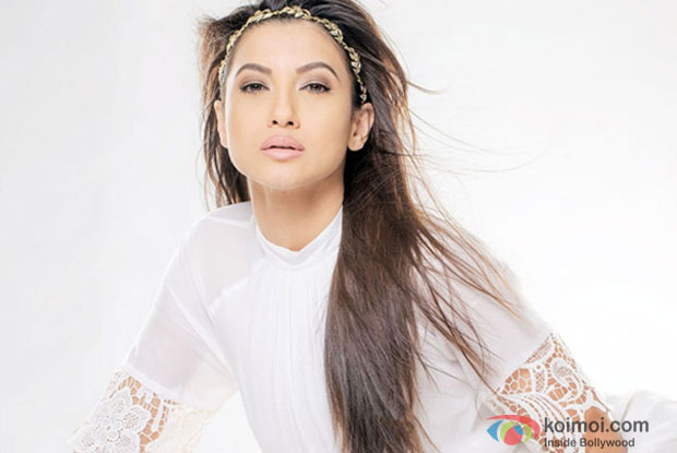 I have broken all norms, plan to break more: Gauhar