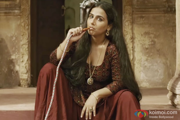 Check Out The Brand New Fierce And Bold Dialogue Promo From Begum Jaan