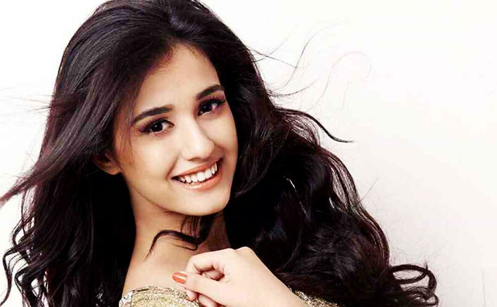 Disha Patani roped in to perform at the IPL 2017 !