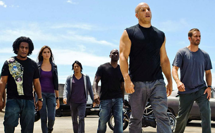The Fate Of The Furious Does Good Business In Paid Previews