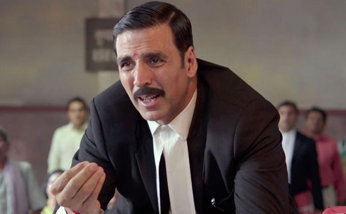 'Jolly LLB 2': HC exempts Akshay Kumar from personal appearance in court