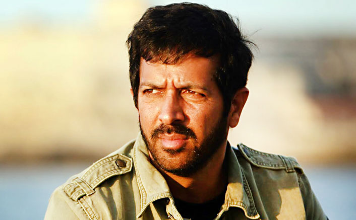 Kabir Khan: My Web Series Has Scale Greater Than Any Hindi Film