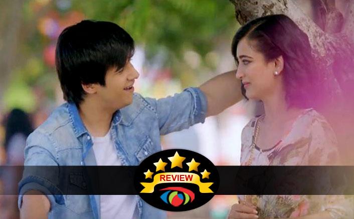 Laali Ki Shaadi Mein Laddoo Deewana Review
