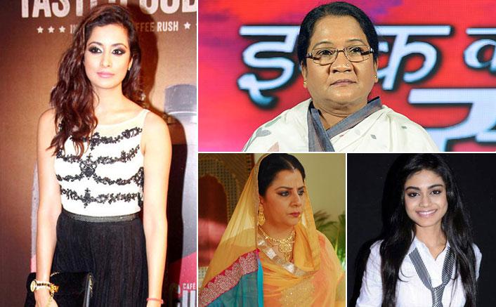 Madhura Naik to enter 'Tu Sooraj...'