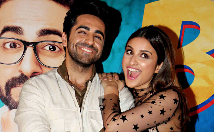 Ayushmann Khurrana: Success is a lousy teacher, failure teaches you more