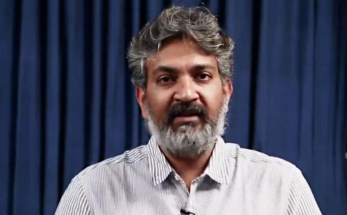 Please don't target us: Rajamouli on Karnataka issue