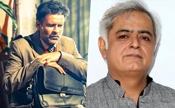 Priyadarshan's view on homosexuality 'rankles' Hansal Mehta