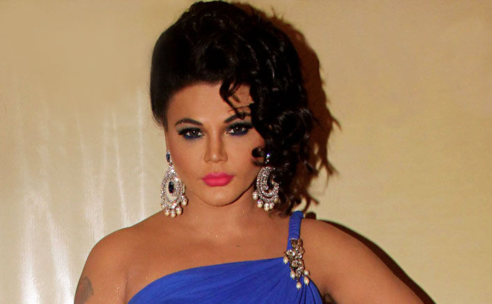 Rakhi Sawant NOT Arrested, Says Punjab Police