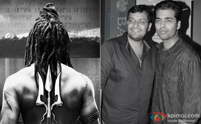Shhuddhi will happen, confirms Agneepath director Karan Malhotra