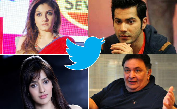 Celebrities give mixed reactions on Nirbhaya rape case verdict
