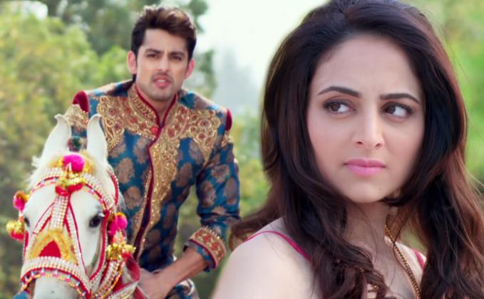 Official Movie Trailer : Sweetiee Weds NRI || Himansh Kohli & Zoya Afroz