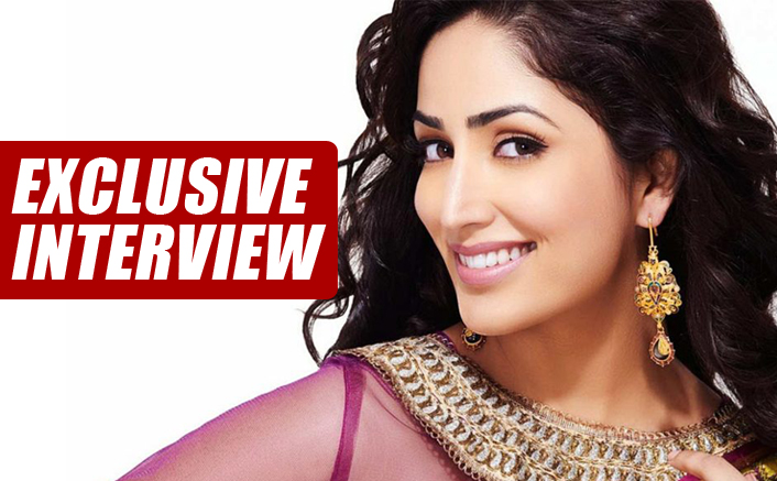 Yami Gautam I don't come from a background to believe in cheap retaliations