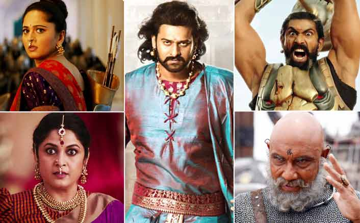 'Baahubali 2' top trending search query on Google in 2017