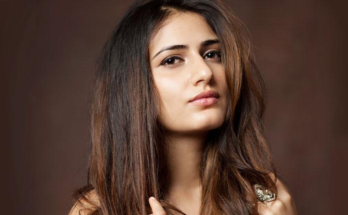 After 'Dangal', I was back to square one: Fatima Sana Shaikh