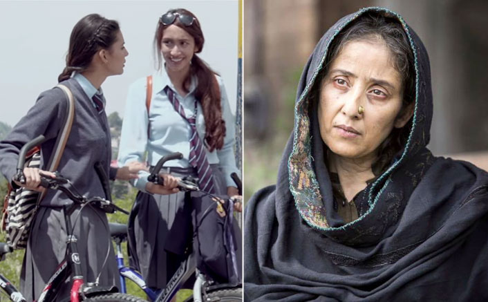 Dear Maya Teaser Reveals Manisha Koirala's Drastic Look Transformation For Her Role!
