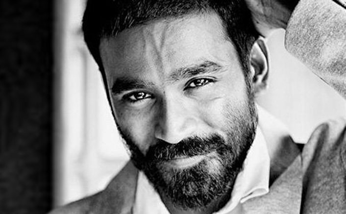 Dhanush Begins THE EXTRAORDINARY JOURNEY OF THE FAKIR!