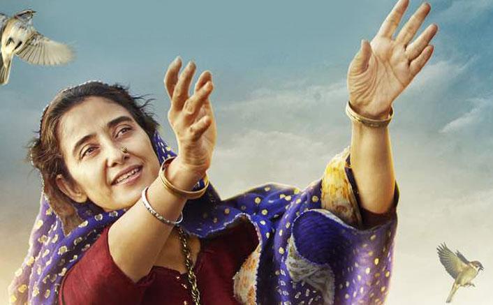Manisha Koirala comes back with 'Dear Maya'