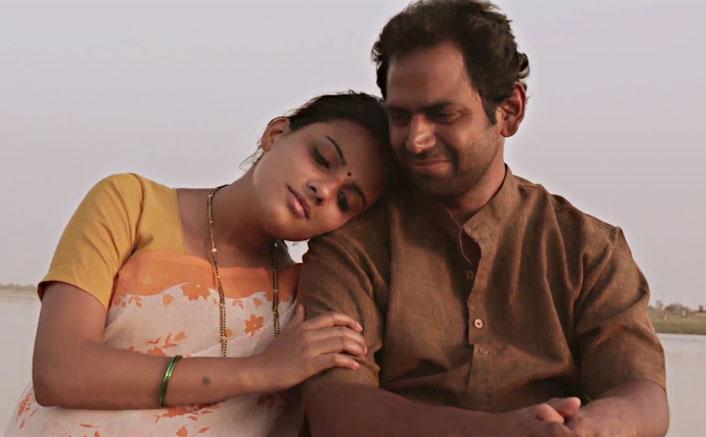 Phullu | Official Trailer | Sharib Ali Hashmi, Jyotii Sethi & Nutan Surya