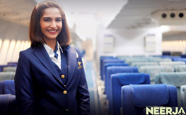 Profit made by 'Neerja' was offered to Bhanot family, say co-producers