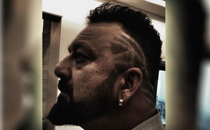 sanjay dutt new look agneepath