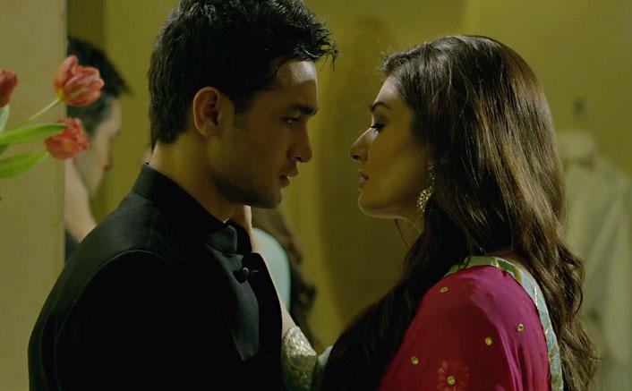 SHAB Official Trailer | Ashish Bisht , Arpita Chatterjee , Raveena Tandon , Onir