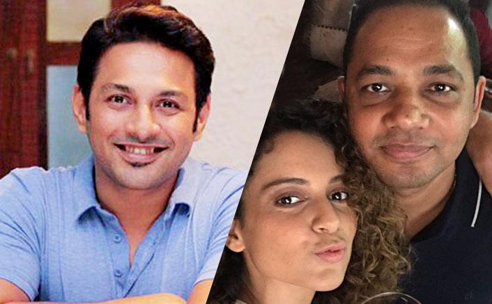 Simran Producer Shailesh Singh Backs Kangana After Writer Apurva Asrani's Claims