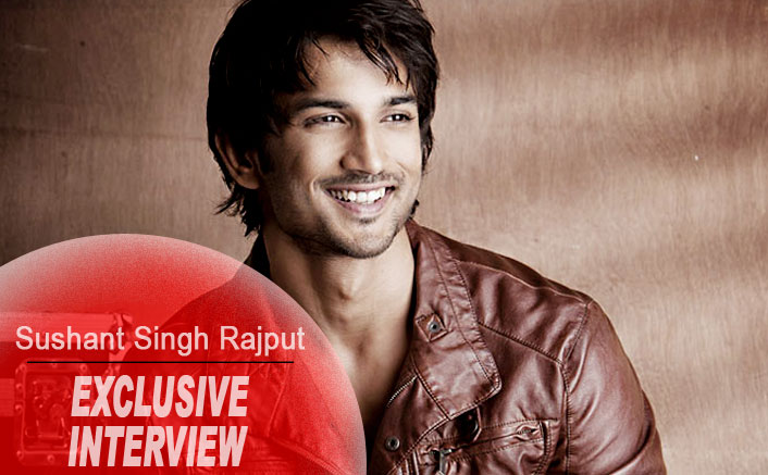 Sushant Singh Rajput: Recently there have been some amazingly stupid stories about me which even I am reading for the first time!