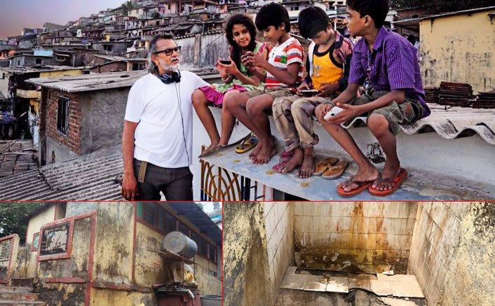 4 years & 800 plus toilets - Rakeysh Omprakash Mehra's silent contribution.