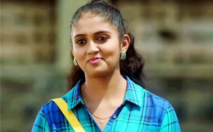 Sairat actress Rinku clears SSC 0002.jpg?compress=true&quality=80&w=720&dpr=2