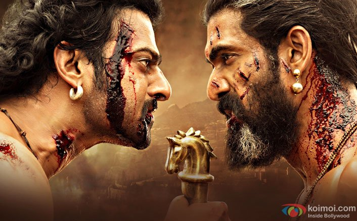 Baahubali 2 Inches Towards 1700 Cr Worldwide