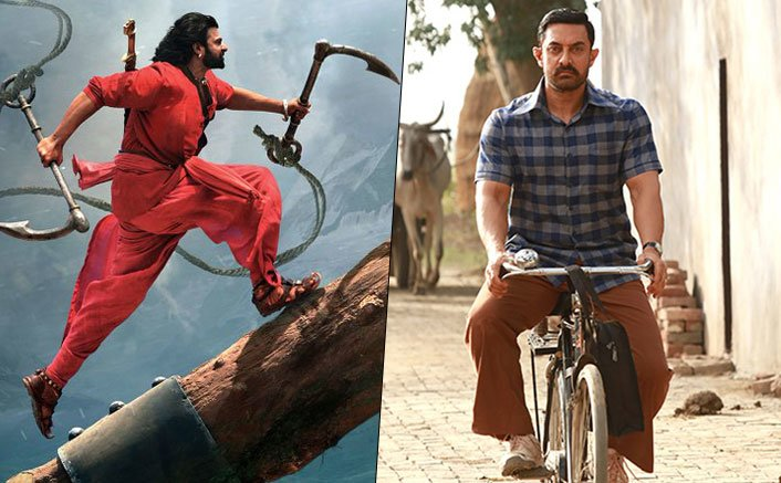 Baahubali 2 & Dangal Box Office: Who Stands Where & What Lies Ahead