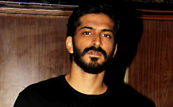 'Bhavesh Joshi' shot in extremely challenging conditions: Harshvardhan
