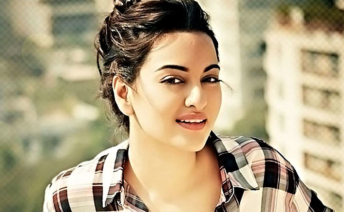 Birthday Special: Here's Why We Love Sonakshi Sinha
