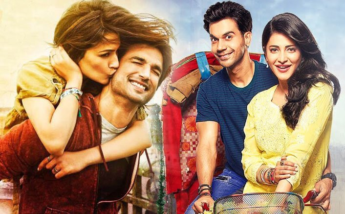 Box Office Predictions: Raabta and Behen Hogi Teri