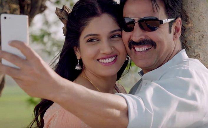 Toilet: Ek Prem Katha China Box Office Day 4: Akshay Kumar Continues To Rules!