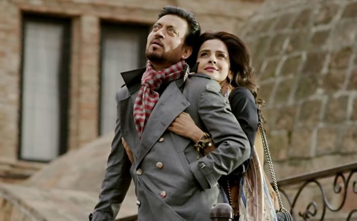 Hindi Medium Is All Set To Cross The 200 Crore At The China Box Office