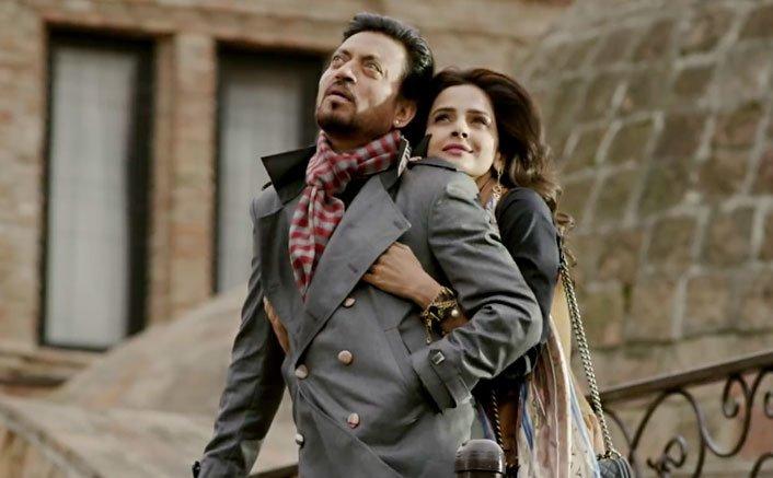 Hindi Medium Enjoys Good 3rd Week At The Box Office