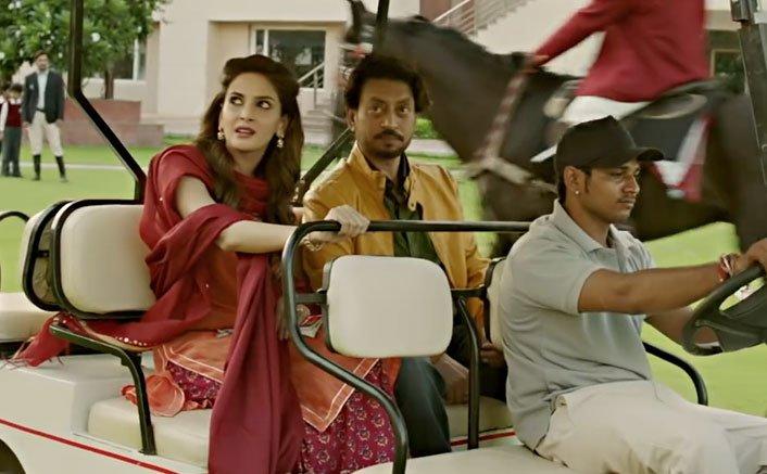 Hindi Medium Makes Over 149% Profit At The Box Office