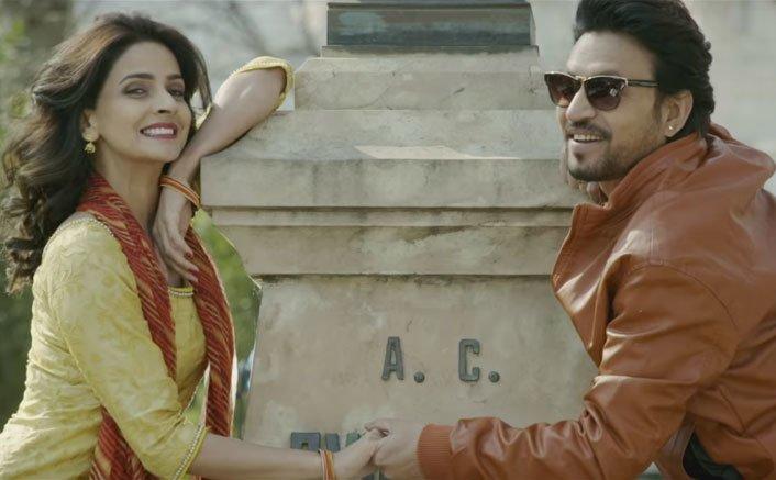 Hindi Medium Makes Over 189% Profit At The Box Office