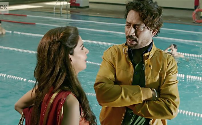 Hindi Medium Remains Rock-Steady on It's Week 2 At The Box Office